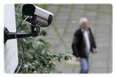 kamera-videonabludeniya-na-dache