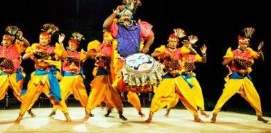 У Сумах дасть концерт гурт з Індії