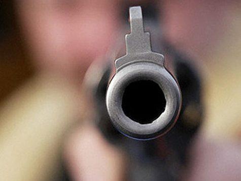 pistolet-uuu-e1475325864158