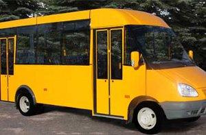 society-bus5