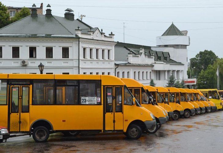 transportniy-konkurs