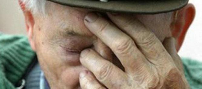 v-kurganskoj-oblasti-ograbili-pensionera