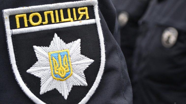 1461052422-3004-patrulnaya-politsiya-unian-756x425