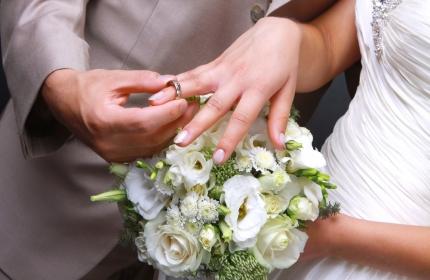 66934b15175a17 На Сумщині стали частіше грати весілля — Сумські Дебати