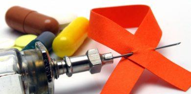 «Зневажають навіть рідні»: історії конотопців з діагнозом ВІЛ
