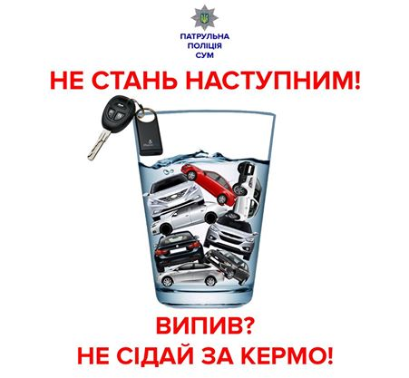 20228670_503149980033679_6676574255672357628_n
