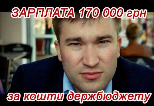 20479538_1886453988281517_1640629533268463856_n