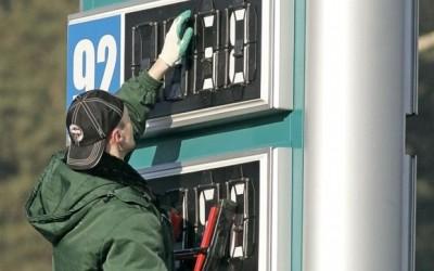 benzin_cena