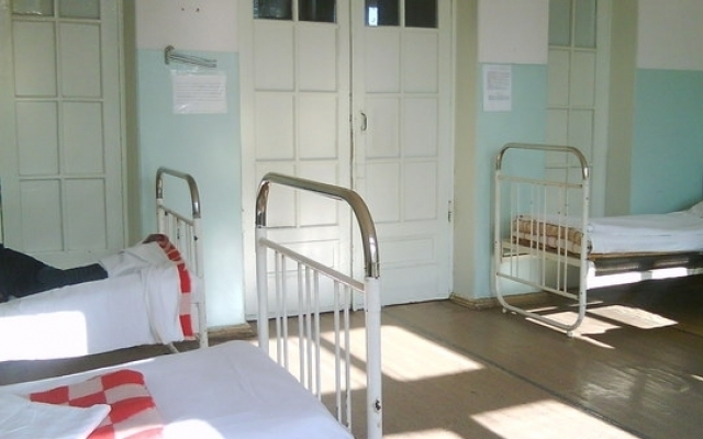 bolnica_palata