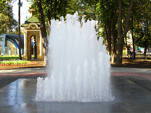 fountains_66_2
