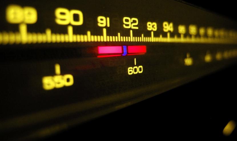 radiostancija-konotop-830x495cut_white_space