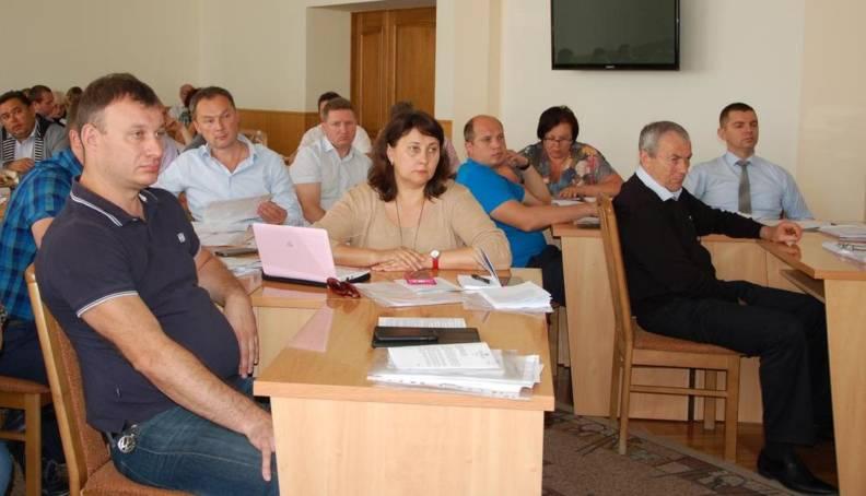 sorada-gov_-ua-0705-121432-12