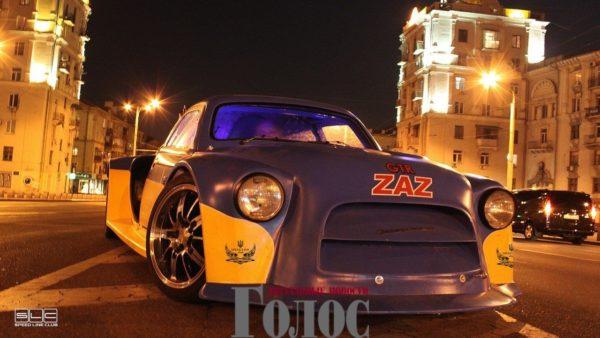 zaz965-drag2