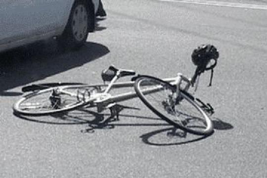 1431192022__sbili-velosipedista_350