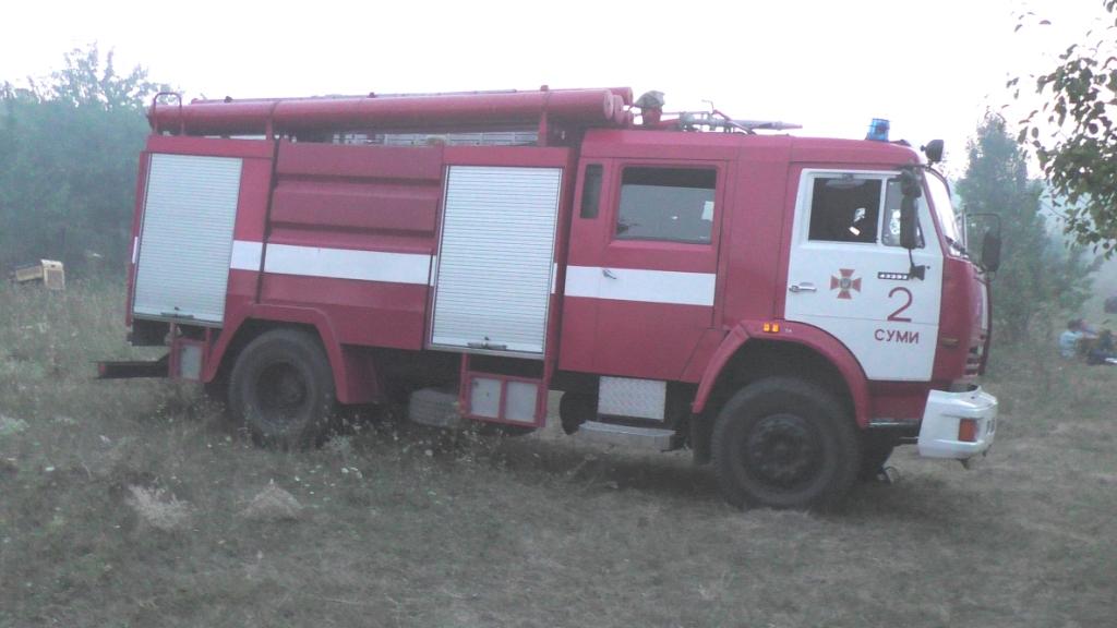 s4160024