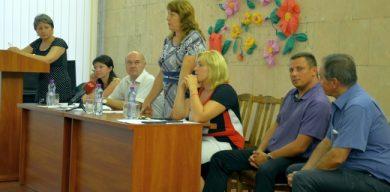Реформа в дії: Лікарі Сумщини лишилися без грошей