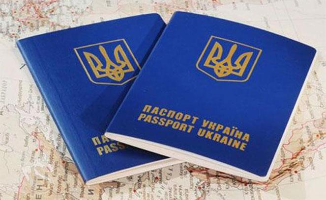 emigraciya-iz-ukrainy1