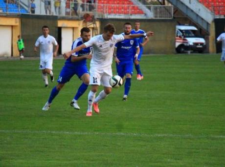 futbol29