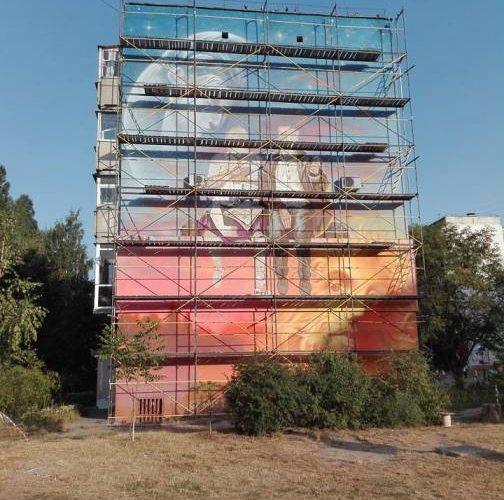 mural_prokoshka