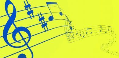 На Сумщині влаштують перший музичний флешмоб