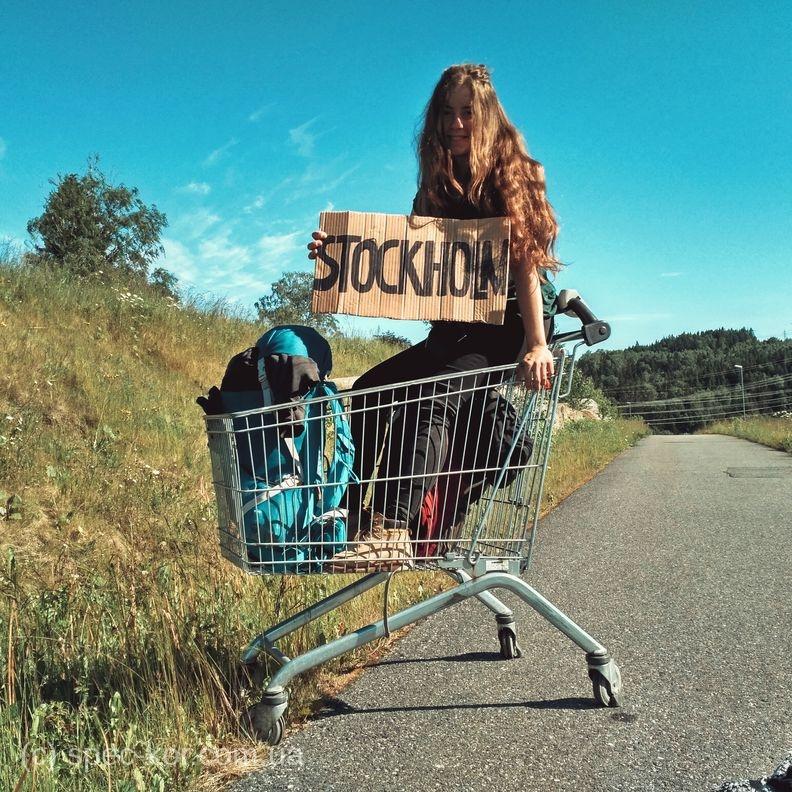 po_dorozi_z_oslo_v_stokgolm_okolytsi_oslo