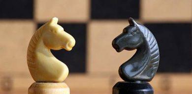 До Дня міста в Сумах проведуть шаховий турнір