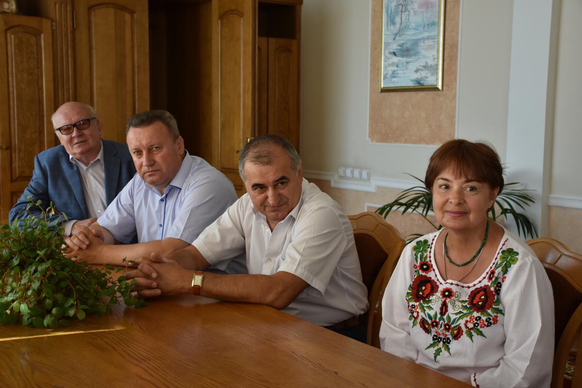 sorada-gov-ua-0812-095826-06