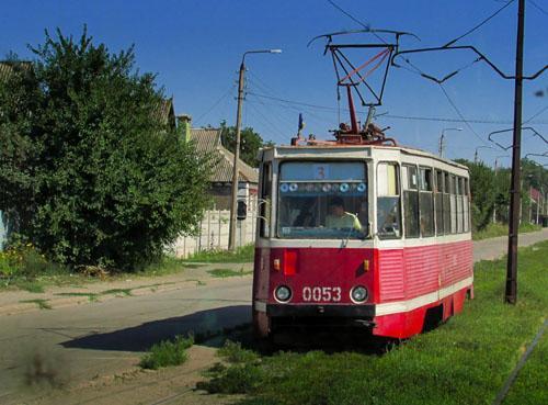 tram591d8a55a4d6a