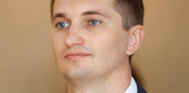 Медийная задача: Кто проиграл от приезда Саакашвили – Тимошенко или Порошенко?