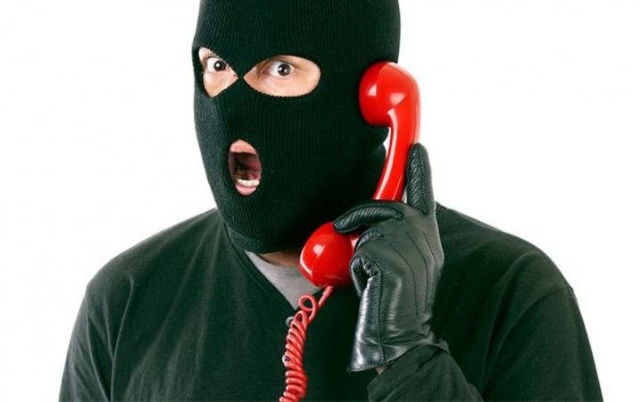 1485445588_108207128_5398692_telefonnoemoshennichestvovdeistvii