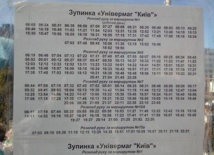42cc7d3490eb2948fadc4f7cfcba183c_xl