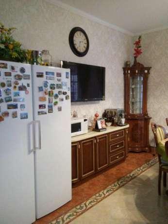 524077500_10_644x461_prodam-solidnyy-dom-2007-goda-iz-kachestvennyh-materialov-_rev013