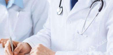 В Сумах психиатрическую и наркологическую службы объединят в один диспансер