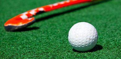 В Сумах пройдет хоккейный чемпионат
