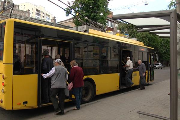 troleybus-2