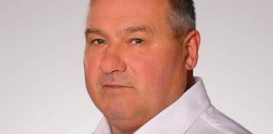 Олександр Дем'яненко: Голова Сумської РДА виділяє кошти на будівництво стадіону у Верхній Сироватці