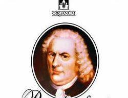 У Сумах розпочинається фестиваль музики епохи бароко «Bach-fest»