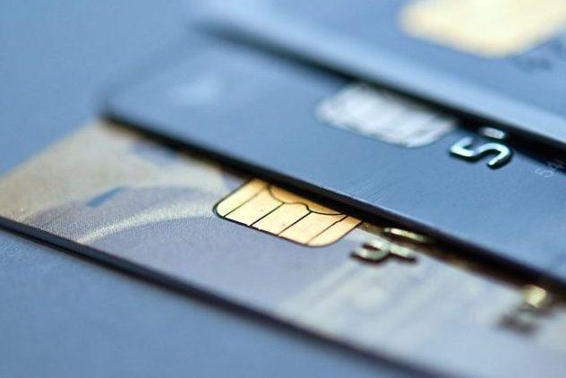bankovskye-karty-s-overdraftom-e1485506088896