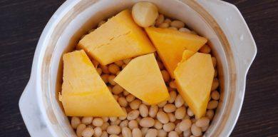 Жители Сумщины отказались от картошки – и не пожалели