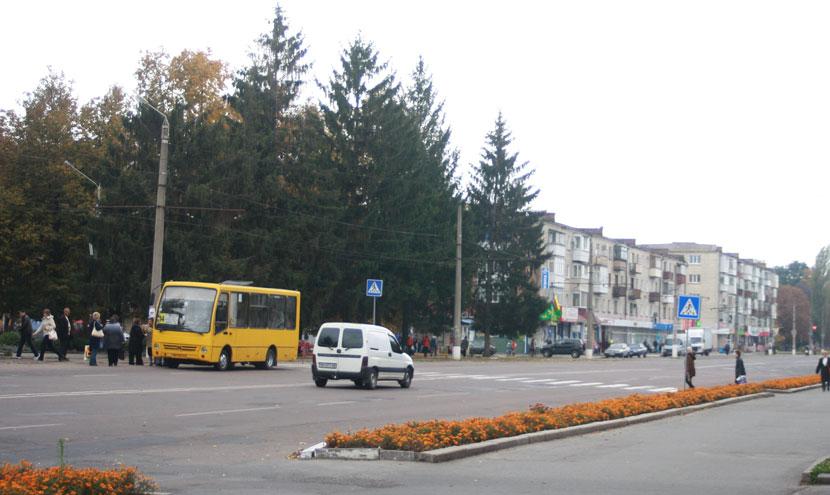 pereviznik-830x495cut_white_space