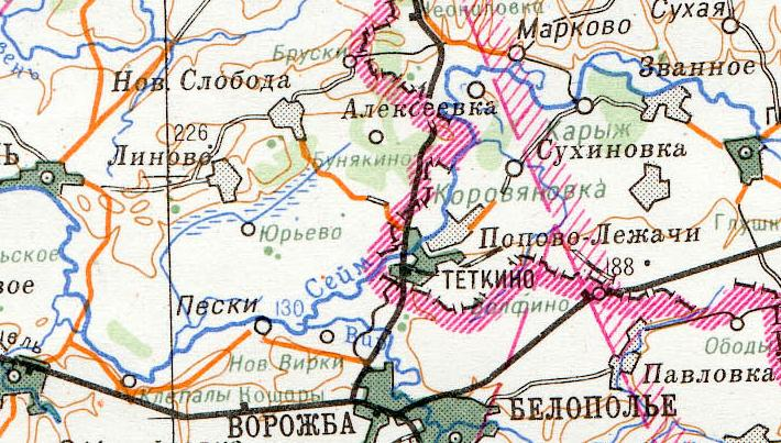 uzk46_tiotkino-a