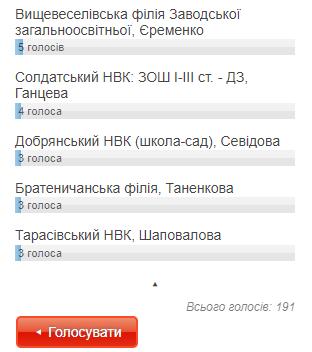 velyk-shk-2