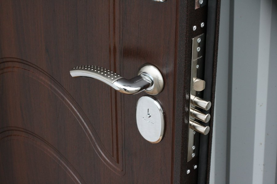 11538-v-kvartiru-dveri-forpost-model-17