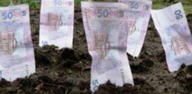 Сумские депутаты протянули вопрос, который лишил город денег