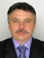 1450246492_tetorkn-oleg-volodimirovich