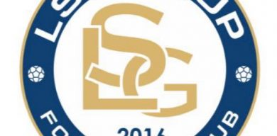 Футбольний клуб LS GROUP запрошує на Суперлігу Winter 2017/2018