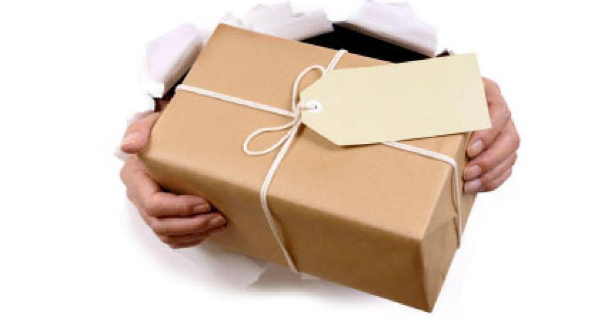 Оригинальные подарки наложенным платежом без предоплаты 3