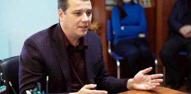 Володимир Пилипенко: «Модні» іноземні міністри невдовзі поїдуть з України, а українцям доведеться разом виправляти те, що вони наробили