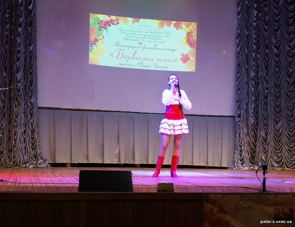 anastasiya_dzv_10