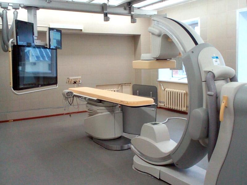 angiograf08122016p